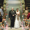 Jana-Cody-Wedding-2012-448