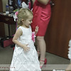 Jana-Cody-Wedding-2012-325