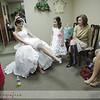 Jana-Cody-Wedding-2012-327
