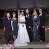 Jana-Cody-Wedding-2012-617