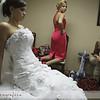 Jana-Cody-Wedding-2012-286