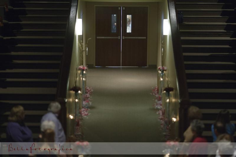 Jana-Cody-Wedding-2012-436
