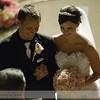 Jana-Cody-Wedding-2012-489