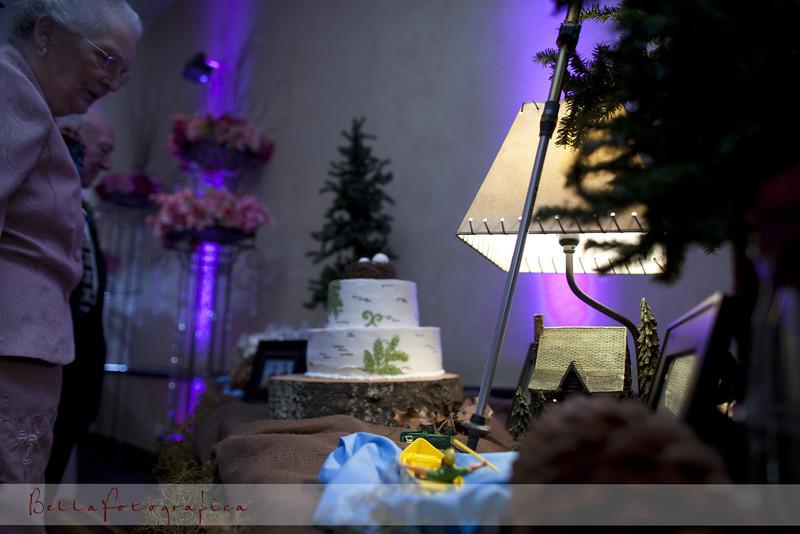 Jana-Cody-Wedding-2012-723