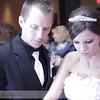 Jana-Cody-Wedding-2012-796