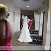 Jana-Cody-Wedding-2012-253