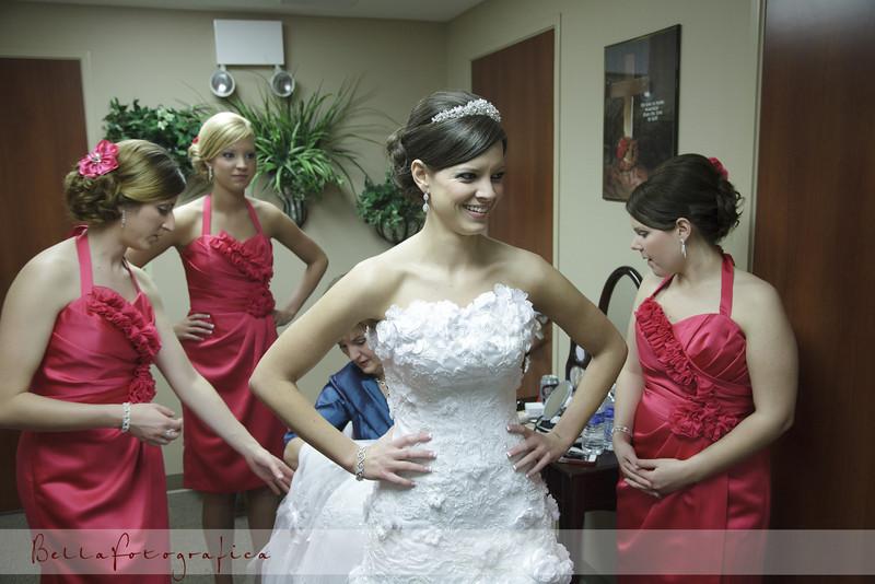 Jana-Cody-Wedding-2012-220