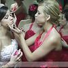 Jana-Cody-Wedding-2012-354
