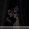 Jana-Cody-Wedding-2012-808