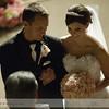 Jana-Cody-Wedding-2012-488