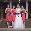 Jana-Cody-Wedding-2012-648