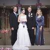 Jana-Cody-Wedding-2012-618
