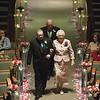 Jana-Cody-Wedding-2012-381