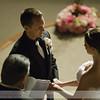 Jana-Cody-Wedding-2012-498