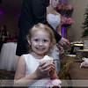 Jana-Cody-Wedding-2012-793