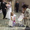 Jana-Cody-Wedding-2012-424