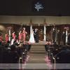 Jana-Cody-Wedding-2012-554