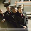 Jana-Cody-Wedding-2012-494