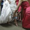 Jana-Cody-Wedding-2012-209