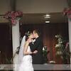 Jana-Cody-Wedding-2012-564