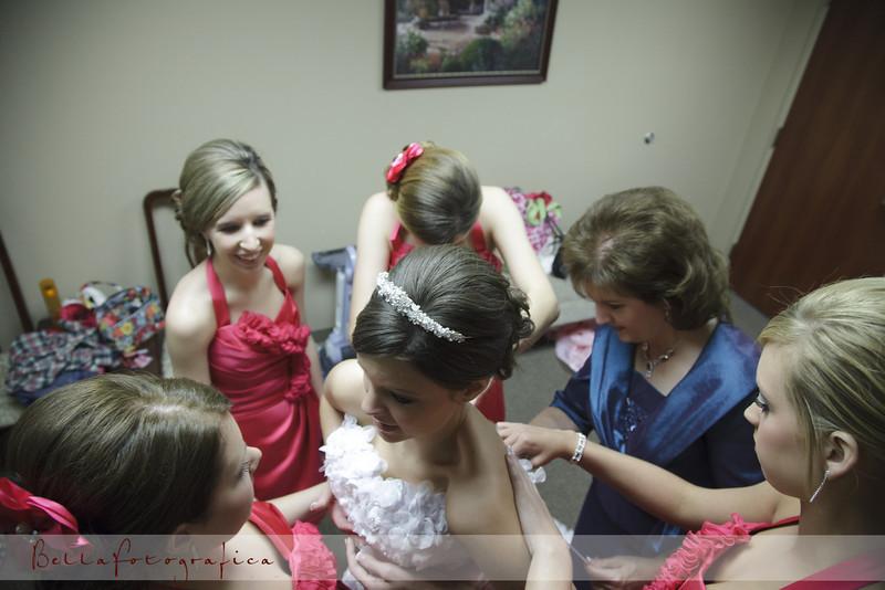 Jana-Cody-Wedding-2012-165