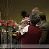 Jana-Cody-Wedding-2012-769