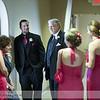 Jana-Cody-Wedding-2012-316