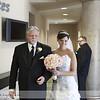 Jana-Cody-Wedding-2012-426