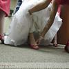 Jana-Cody-Wedding-2012-218