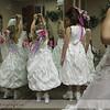Jana-Cody-Wedding-2012-322