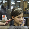 Jana-Cody-Wedding-2012-098