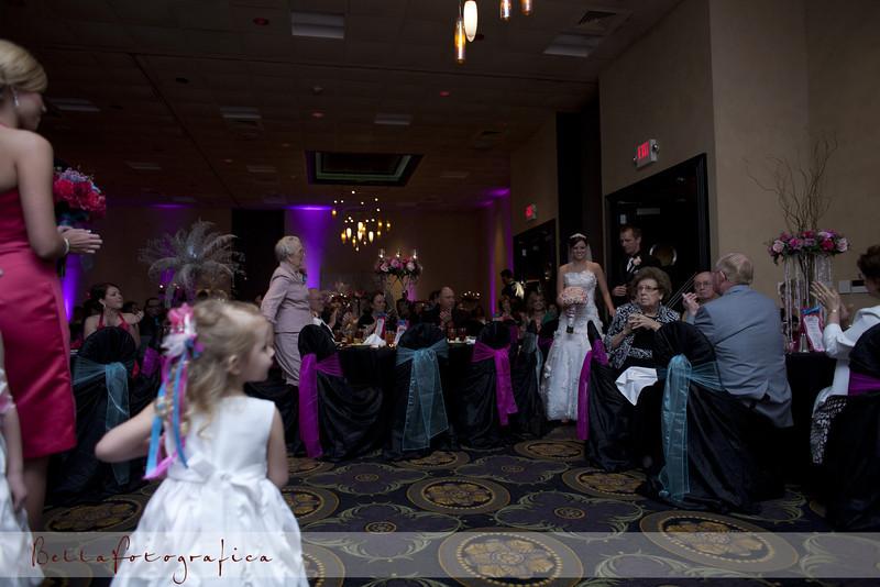 Jana-Cody-Wedding-2012-736