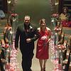 Jana-Cody-Wedding-2012-409
