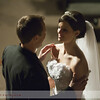 Jana-Cody-Wedding-2012-568