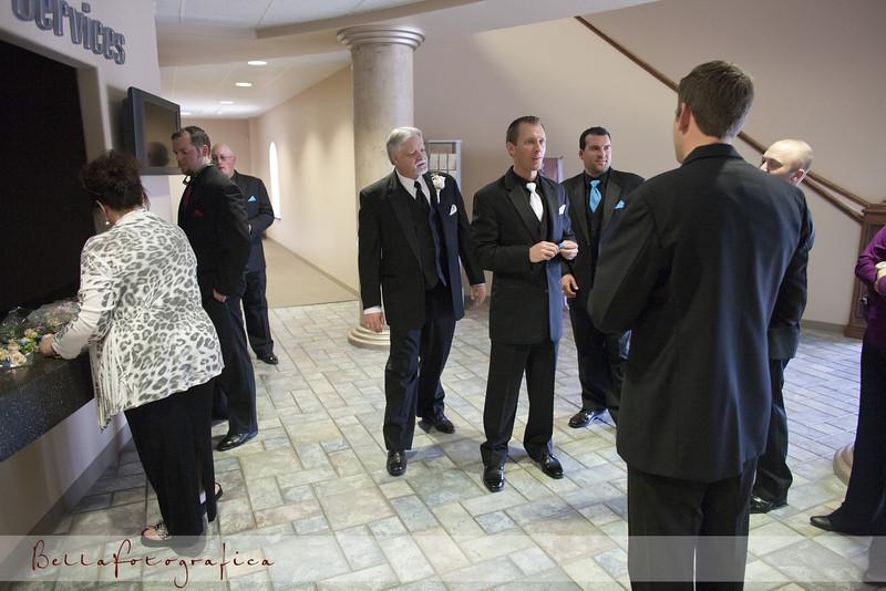 Jana-Cody-Wedding-2012-183