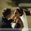 Jana-Cody-Wedding-2012-559
