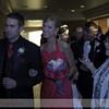 Jana-Cody-Wedding-2012-731