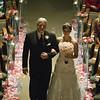 Jana-Cody-Wedding-2012-452