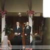 Jana-Cody-Wedding-2012-453