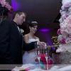 Jana-Cody-Wedding-2012-773