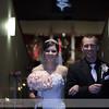Jana-Cody-Wedding-2012-587