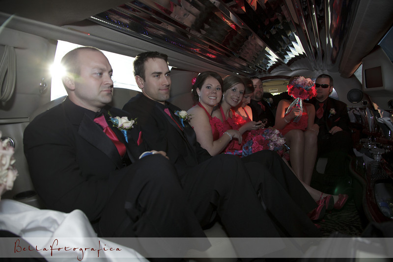 Jana-Cody-Wedding-2012-671