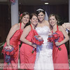 Jana-Cody-Wedding-2012-650