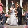 Jana-Cody-Wedding-2012-580