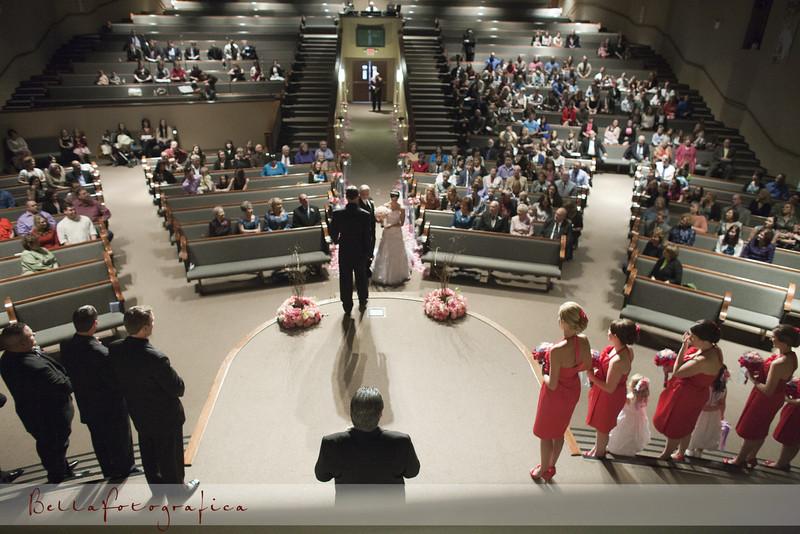Jana-Cody-Wedding-2012-462