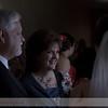 Jana-Cody-Wedding-2012-603