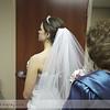 Jana-Cody-Wedding-2012-360