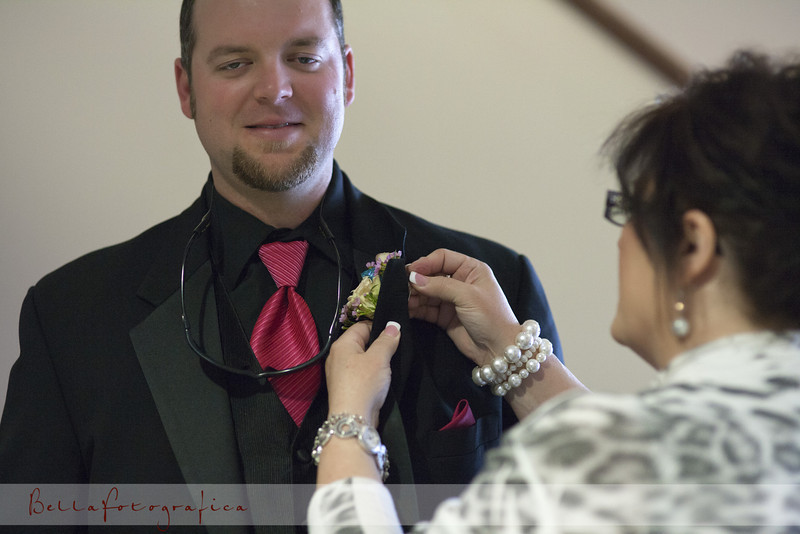 Jana-Cody-Wedding-2012-203