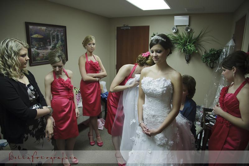 Jana-Cody-Wedding-2012-221