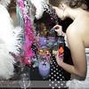 Jana-Cody-Wedding-2012-864